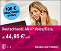 DeutschlandLAN IP Voice/Data